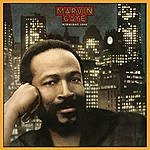 Marvin Gaye Midnight Love (Legacy Edition)