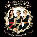 The Puppini Sisters Betcha Bottom Dollar (U.S. Version)