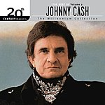 Johnny Cash 20th Century Masters - The Millennium Collection: Best Of Johnny Cash, Vol.2