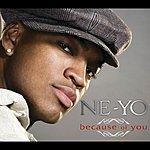 Ne-Yo Because Of You (Sunfreakz Remix)