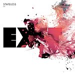 Stateless Exit/Hurricane