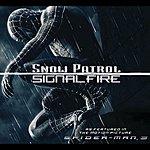 Snow Patrol Signal Fire/Wow