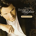 Thomas Anders Songs Forever