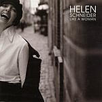 Helen Schneider Like A Woman