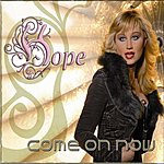 Hope Come On Now (3-Track Maxi-Single)