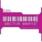 DJ Noise El Cham 2k7 (Single)