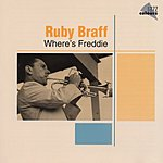 Ruby Braff Where's Freddie
