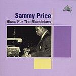 Sammy Price Blues For The Bluesicians