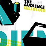 Audience Celluloid (Bonus Track)
