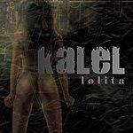 Kalel Lolita