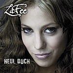 Lafee Heul Doch (Single Version)