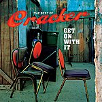 Cracker Get On With It: The Best Of Cracker (Remastered)