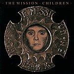 Mission Children (Reissued With Bonus Tracks)