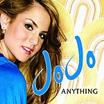 JoJo Anything (Single)