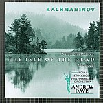 Sir Andrew Davis Symphonic Dances/The Isle Of The Dead/The Rock