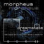 Morpheus Dreamstate