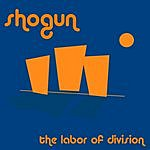 Shogun The Labor Of Division