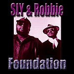 Sly & Robbie Foundation (Remastered)