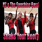 KC & The Sunshine Band Get Down Tonight (Remastered)