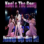 Kool & The Gang Jump Up On It (Remastered)
