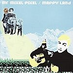 Mixel Pixel Mappy Land