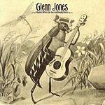 Glenn Jones Against Which The Sea Continually Beats