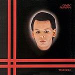 Gary Numan Telekon (Remastered) (Bonus Tracks)