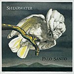 Shearwater Palo Santo (Expanded Edition)