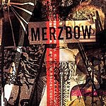 Merzbow Age Of 369/Chant 2