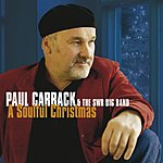 Paul Carrack A Soulful Christmas