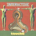 Interactive Touche