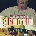 Paul Carrack Groovin'