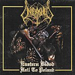 Unleashed Eastern Blood/Hail To Poland