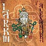 Larkin Alexandra (Parental Advisory)