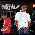 The Bilz The Bilz