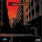 Cristian Manolo Urban Groove EP