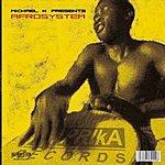 Michael K. Afrosystem (Single)