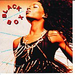 Black Box Everybody Everybody (4-Track Remix Maxi-Single)