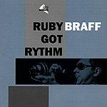 Ruby Braff Ruby Got Rhythm