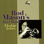 Rod Mason's Jazz Band Heebie Jeebies