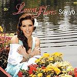 Laura Flores Soy Yo