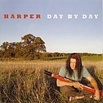 Harper Day By Day