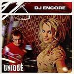 DJ Encore Unique