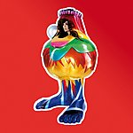 Björk Volta (Limited Edition With Bonus Track)