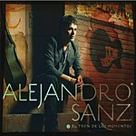 Alejandro Sanz Cariño A Mares (Single)