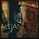 Alejandro Sanz A La Primera Persona (Remix Reggaeton)