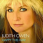 Judith Owen Painting By Numbers (Single)