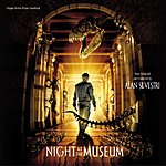 Alan Silvestri Night At The Museum: Original Motion Picture Soundtrack