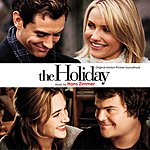 Hans Zimmer The Holiday: Original Motion Picture Soundtrack