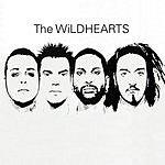 The Wildhearts The Wildhearts